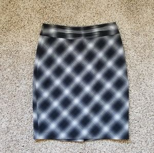 The Limited | Pencil Skirt